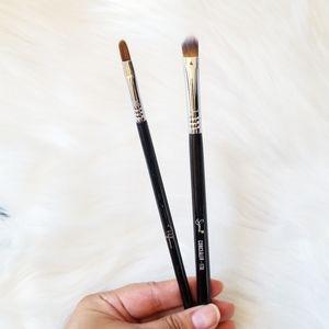 🎀 Sigma F70 Concealer Brush